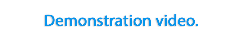 EN01 Electric Ultra Low Volume ULV Fogger Sprayer Mist Machine Oil Non-oil Water Liquid Solution Chemical Based Fumigation Disinfection Sanitisation Sterilisation Disinfectant Disinfect Fogging Fumigate 4.5 liter Electrical 5-meter cord Australian Plug British UK Plug Adjustable Flow Rate