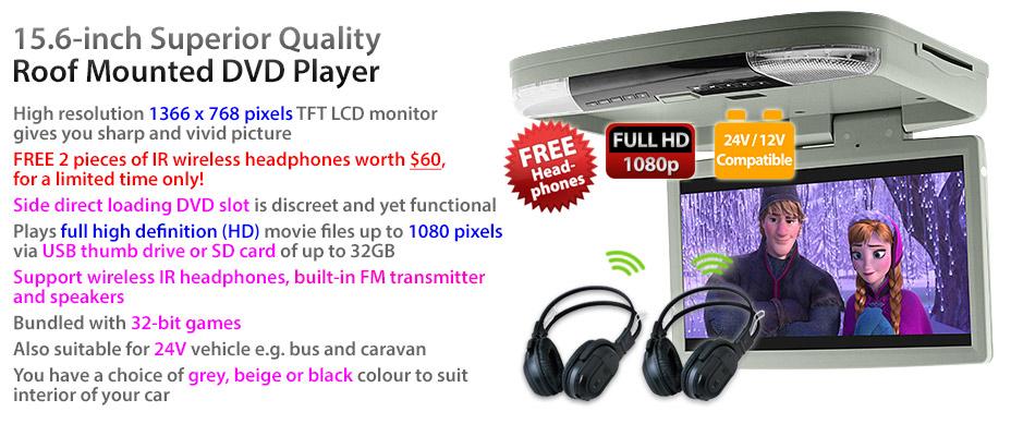 8 Quot Suzuki Swift Dvd Gps Player Sat Nav Head Unit Radio Car