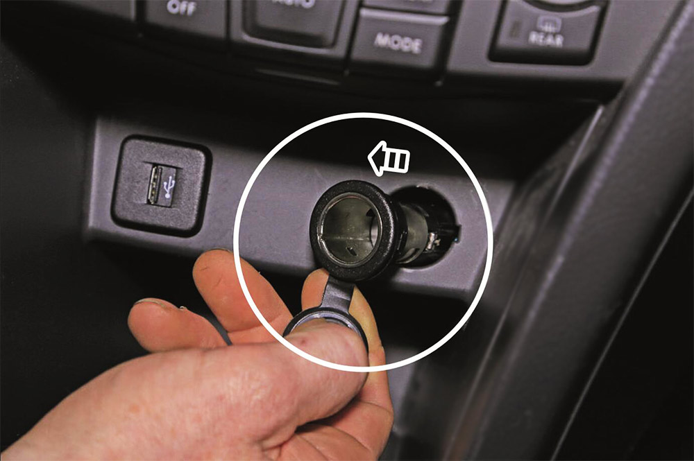 Details about Inbay Qi Wireless Charger Storage Compartment Mat Car For  Suzuki Swift Sport TU