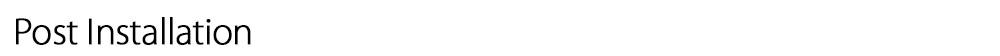 DRL10 Isuzu D-Max DMax RT85 Facelift 2nd generation gen Series EX SX LS-U LS-M X-Runner 2017 2018 2019 LED Fog Light Foglight UK United Kingdom USA Australia Europe Daytime Day Running Light DRL Day-Running-Light Lamp Front Lights Light White Set Kit For Car Turn Signal Indicator Amber Dimmed Dimmer Dim Aftermarket Pair