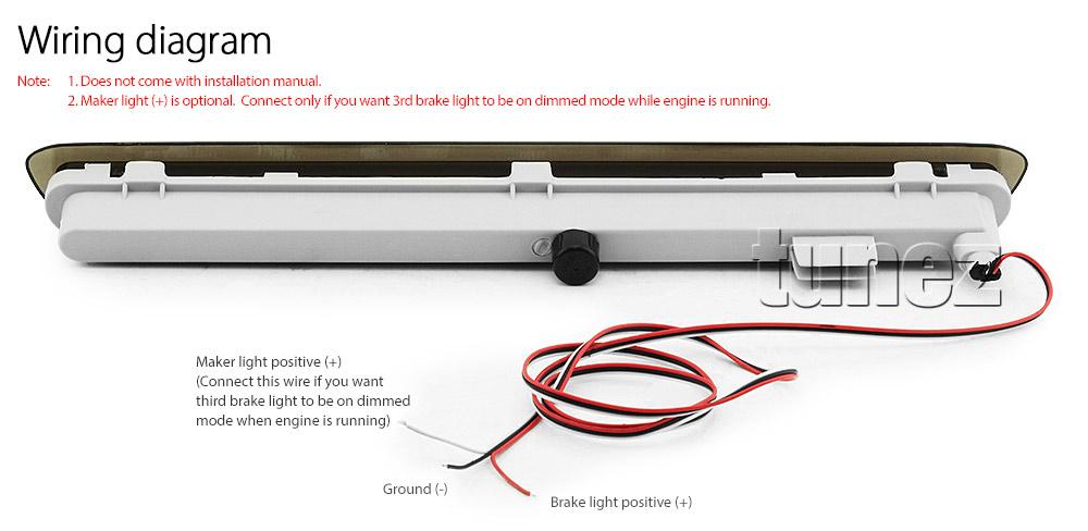 wiring diagram vigo champ wire data u2022 rh coffwhee co Toyota Vigo Cham Vigo Champ Thailand