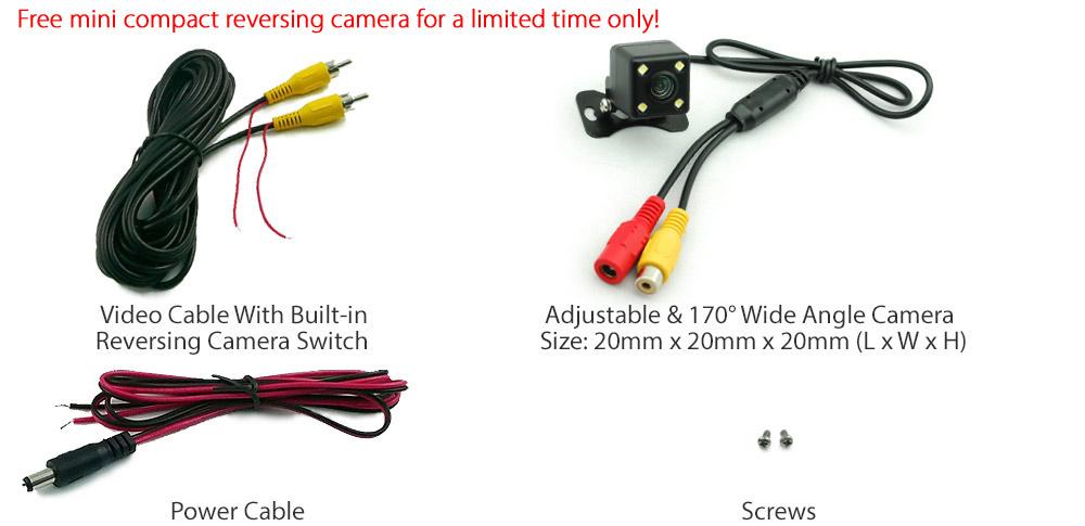 """7"""" DVD GPS Car Player Stereo Sat Nav For Nissan Juke ..."""