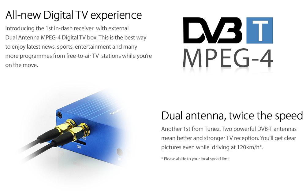 Suzuki Swift Fz Car Dvd Gps Mp3 Player Digital Tv Stereo Radio Cd Dvb