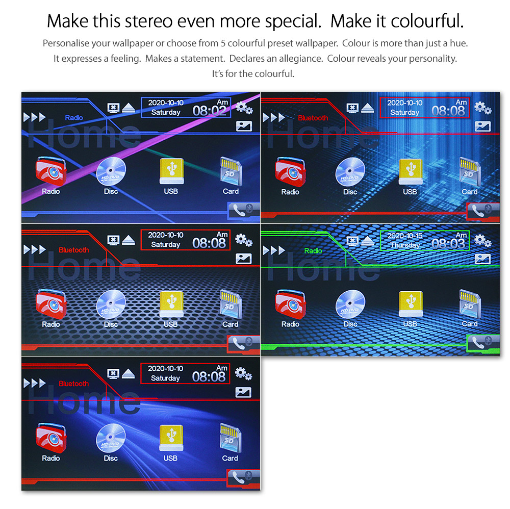 Toyota Hilux Stereo Wiring Colours Diagram Will Be A Thing 86 Head Unit Car Dvd Player For Rav4 Mr2 Gt Previa Cd