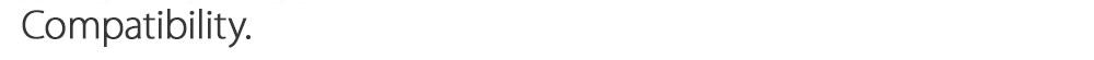 IDM07 ISUZU D-Max DMax RT85 RT-85 Series EX SX LS-U LS-M X-Runner 2017 2018 2019 Lamp Cover Eyelid ABS Plastic Matte Matt IDM07Black Night Edition Front Back Rear Tail Light Tail Lamp Head Light Headlight UK United Kingdom USA Australia Europe Set Kit For Car Aftermarket Pair